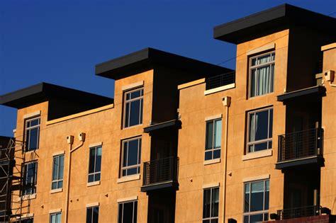 reihenhaus oder einfamilienhaus 187 was ist besser - Reihenhaus Oder Einfamilienhaus