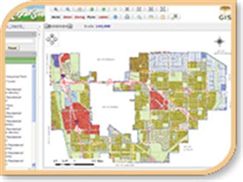 cerritos college map cerritos map my
