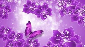 Create App Online purple butterfly wallpapers wallpaper cave