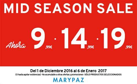 Wallis Mid Season Sale by Mid Season Sale Marypaz