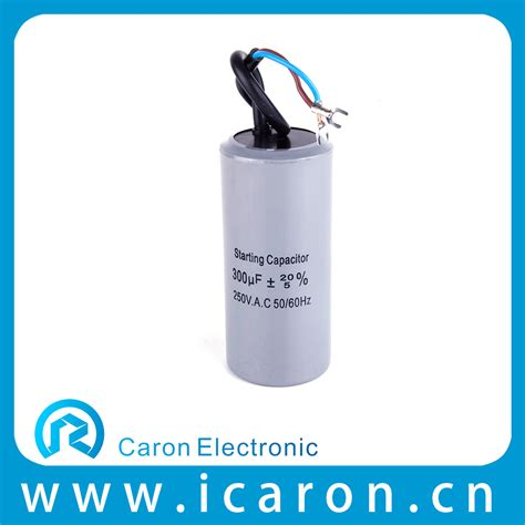 capacitor ac epcos epcos motor start capacitor 50 60 with ce cqc ccc for fan washing machine air compressor