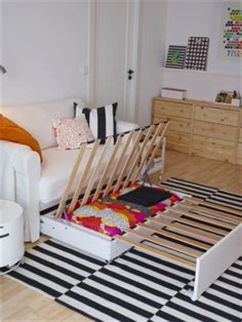ikea hagalund sofa bed brimnes daybed frame with 2 drawers white day bed