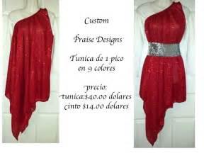 Vestidos De Danza Cristiana » Home Design 2017