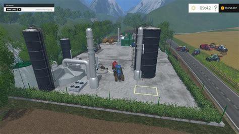 Xl W00c0mmerce Sales Triggers V1 0 6 Factory For Fertilizer Feed Diesel V 1 6 Fo Fs 15