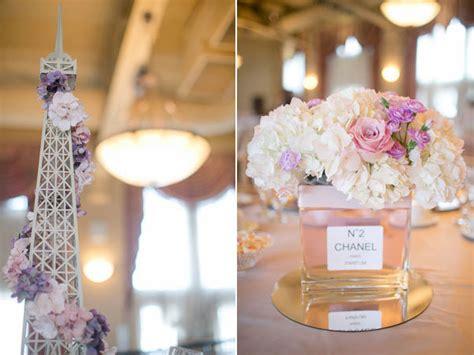 themed bridal shower decorations themed bridal shower bridalguide