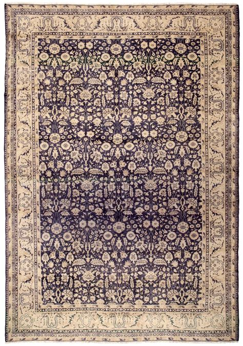 Turkish Rugs by Antique Turkish Rug 44870 Image By Nazmiyal For