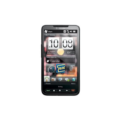 htc all mobile phone a list of all us htc phones windows mobile gsm at t and