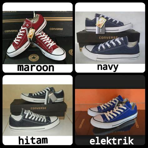 Promo Sepatu Sneaker Casual Original Wanita Murah 6 892eu6ex outlet jual sepatu converse original murah surabaya