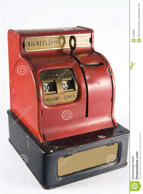 retro bank vintage bank royalty free stock photo image 4132805