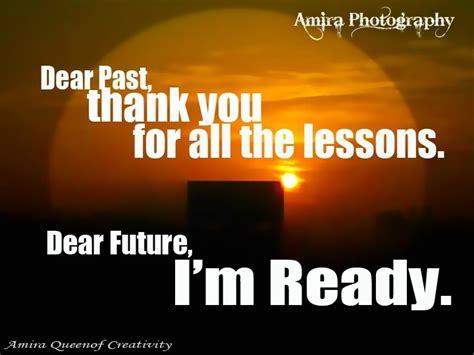 Im Ready Already 2 by I M Ready Quotes