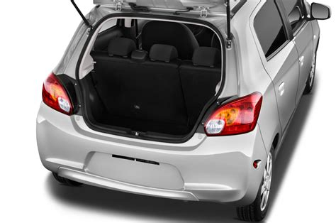 mirage mitsubishi 2015 interior 2015 mitsubishi mirage reviews and rating motor trend