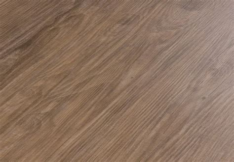 18x vinyl floating floor what is engineered vinyl flooring