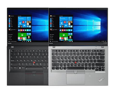 Lenovo Thinkpad X1 Carbon offers thinkpad x1 carbon business ultrabook lenovo