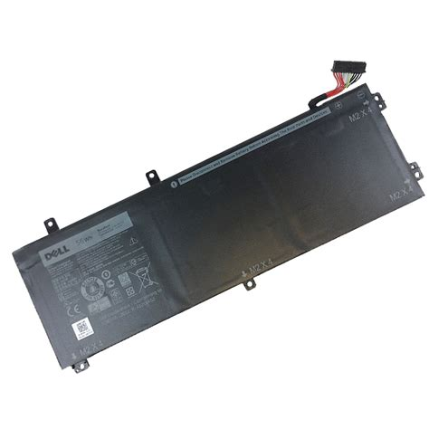 dell laptop battery and charger dell laptop accessories laptop battery ac adapter
