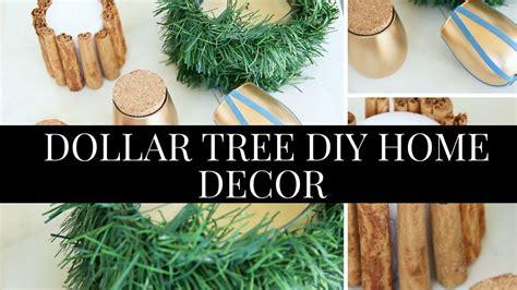 Dollar Tree Home Decor Ideas diy room decor dollar tree diy home decor ideas attachment