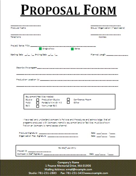 pupils love getting sponsored and with these sponsorship forms on