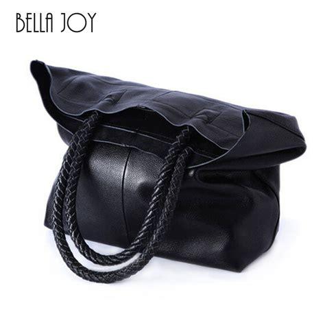 Deerde Satchel Bag 201 201 New Handbag Genuine Leather Shoulder Bag Cowhide