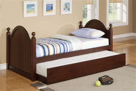 twin bed with trundle and storage twin trundle bed with storage full size of best pop up