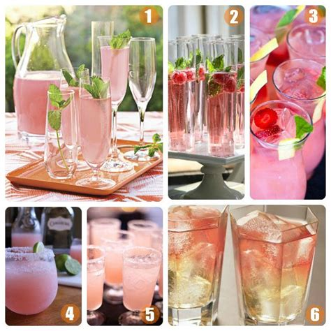 12 best images about specialty cocktail on pinterest