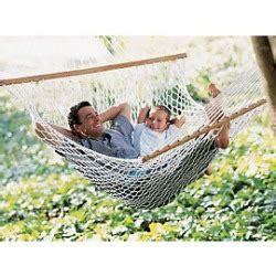 big hammock detail www big hammock