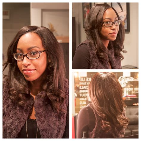 12 inch sew in sew in with 12 inch closure brazilian loose wave at