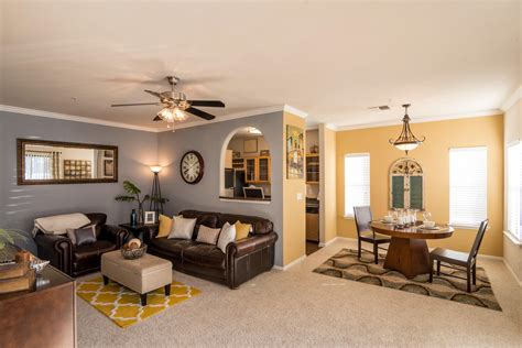 3 bedroom apartments in frisco tx the vineyards apartments in frisco tx 972 668 6