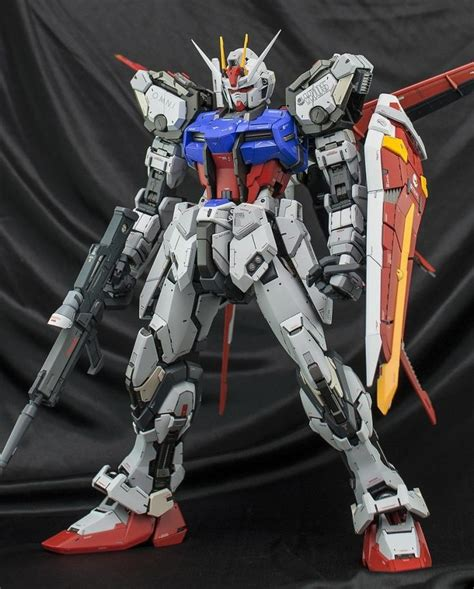 Gundam Mobile Suit 42 by 42 Best Gundam Mobile Suit Images On Gundam