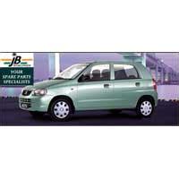 Maruti Suzuki Spare Parts Engine Parts Manufacturer Offered By J B Worldwide