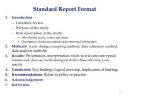 qualitative essay