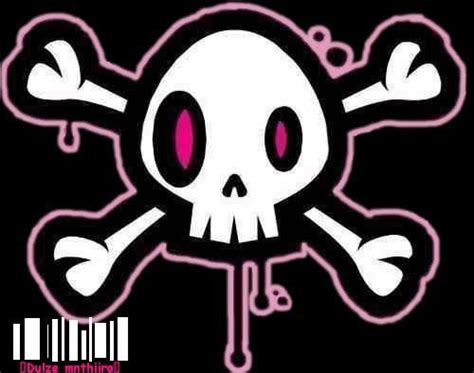 imagenes emo rock emo mensajes tarjetas y im 225 genes con emo para orkut