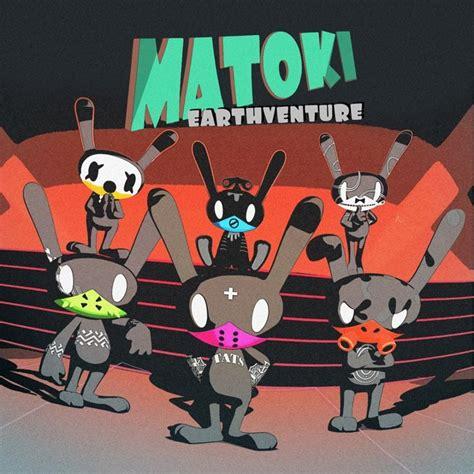 Mousepad Kpop Infinite k pop b a p matoki earthventure