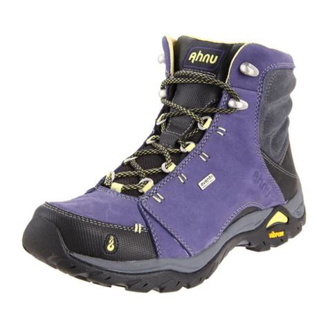 best hiking boots for boots price reviews 2017