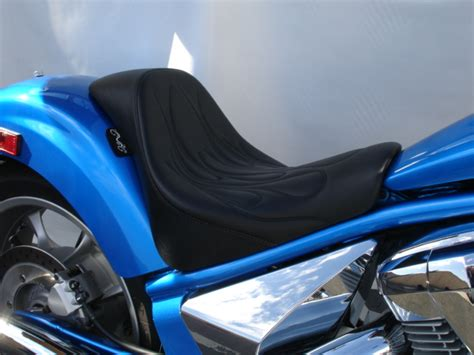 honda fury motorcycle seats honda fury seats from c c seats