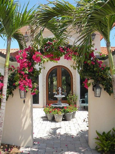 4 600 homes vacation rental vrbo 188119 4 br