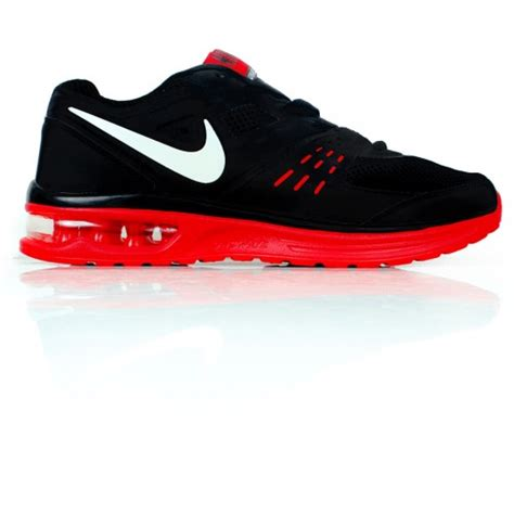 ca sports shoes price in pakistan bundle of 2 nike air max sports shoes price in pakistan at