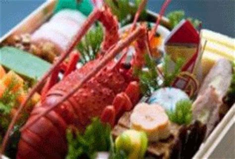 Pakan Udang Lobster Air Laut perbandingan kandungan kolesterol lobster air tawar