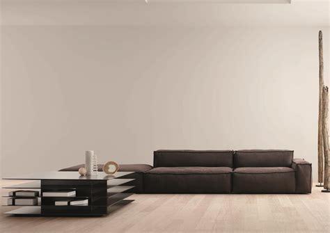 design house furniture davis ca davis sofa sectional custom contemporary furniture