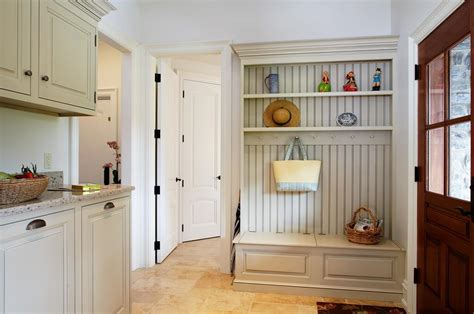 Entryway Bench With Coat Hooks 22 Incredible Mudroom Ideas With Storage Lockers Amp Benches