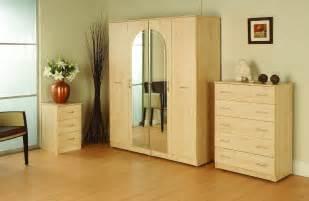 Master Bedroom Closet Design Ideas Bedroom Wardrobe Design Ideas Master Bedroom Closet
