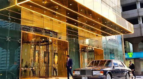 gevora hotel  tallest hotel   world teletext