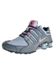 hibbett sports shoes for 17 best images about backtoschool w hibbett footwear on