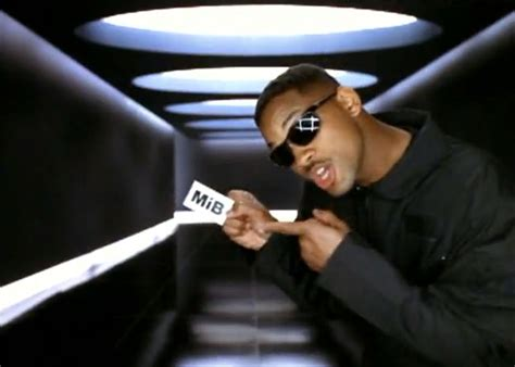 themes in long black song pitbull s men in black 3 theme suddenly makes will smith