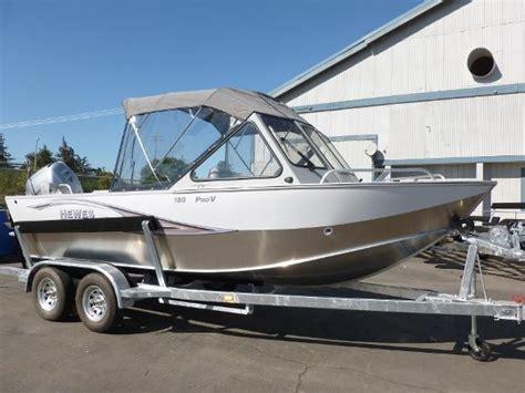 sportsman boats ta fl quot hewescraft quot boat listings