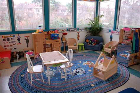 The Cottage Preschool by The Learning Cottage Quality Early Childhood Education