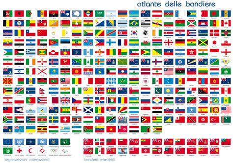 immagini gratuita bandiere mondo immagini gratuite delle bandiere