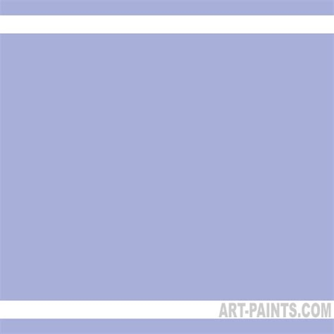 blue violet lake artist watercolor paints 27 blue violet lake paint blue violet lake color