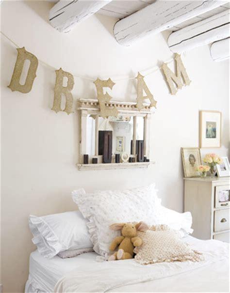 girls white bedroom white girls room ideas design dazzle
