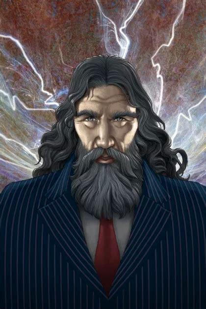 More From 12 by Zeus Riordan Wiki Fandom Powered By Wikia