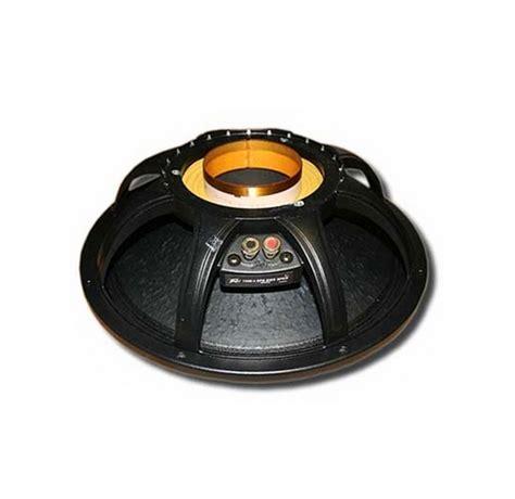 Mixer Black Widow peavey black widow speaker basket 1505 8 kadt sf 15 quot