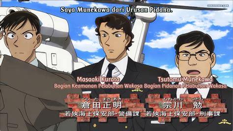 download subtitle film nabi sulaiman sulaiman blog detective conan movie 17 subtitle indonesia
